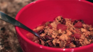 turkey-chili-recipe_b